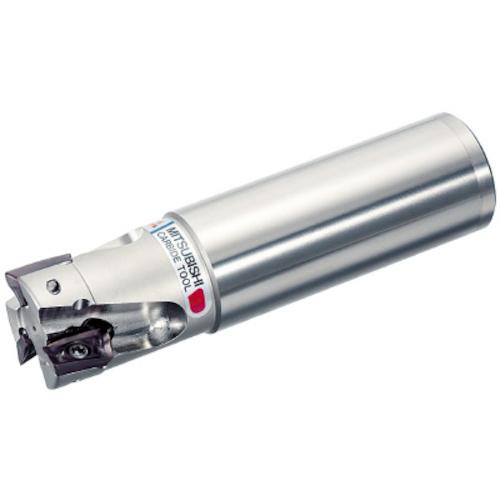 【保証書付】 [TR-6875700]:セミプロDIY店ファースト APX4000R636SA32SA TA式ハイレーキ ?三菱-DIY・工具