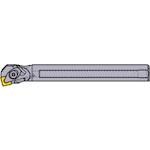 ■三菱 NC用ホルダー A25R-DSKNL12 [TR-6888747]