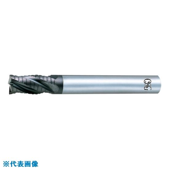 ■OSG 超硬エンドミル 8539680 FX-MG-REE-18 オーエスジー(株)[TR-6912052]