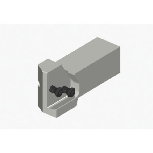 ■タンガロイ 外径用TACバイト CHSL3232 タンガロイ[TR-7006209]