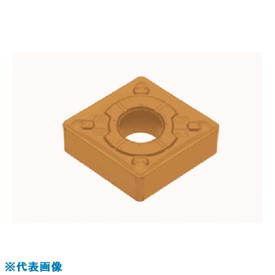 ■タンガロイ 旋削用M級ネガTACチップ T9125(10個) CNMG120408-DM タンガロイ[TR-7006659×10]