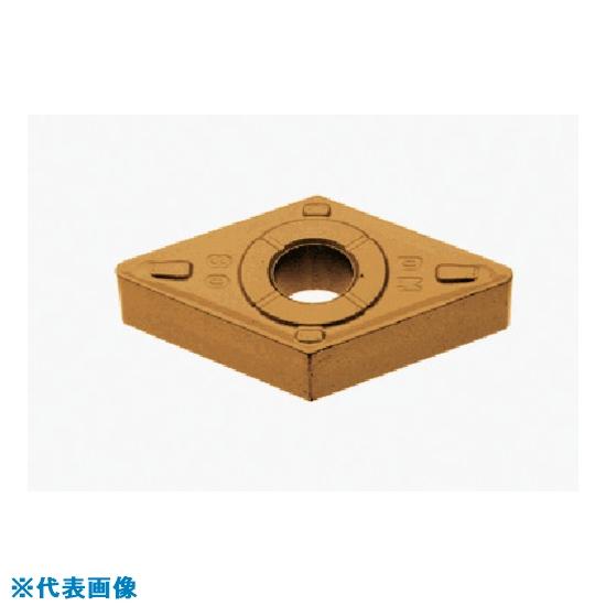 ■タンガロイ 旋削用M級ネガTACチップ COAT(10個) DNMG150608-DM タンガロイ[TR-7011865×10]