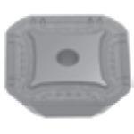 ■タンガロイ 転削用K.M級TACチップ AH130(10個) SEKR1203AGPN-MS タンガロイ[TR-7016590×10]