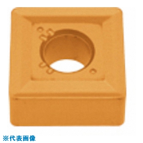 ■タンガロイ 旋削用M級ネガTACチップ T9025(10個) SNMG120412 (株)タンガロイ[TR-7017251×10]
