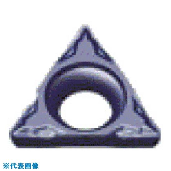 ■タンガロイ 旋削用G級ポジTACチップ SH730(10個) TPGT070101-JS タンガロイ[TR-7020538×10]