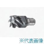 ■タンガロイ ソリッドエンドミル COAT(2台) VEE120L09.0R10-06S08 (株)タンガロイ[TR-7024754×2]