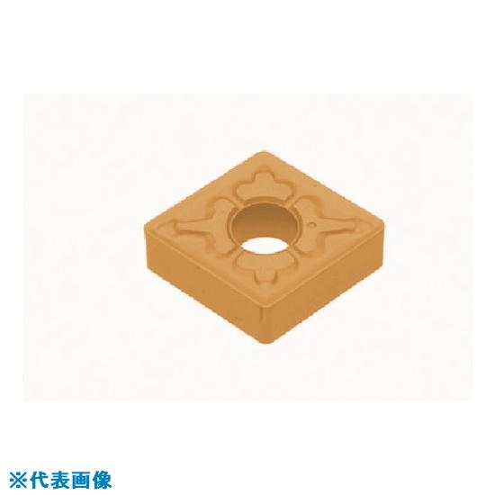 ■タンガロイ 旋削用M級ネガTACチップ COAT(10個) CNMG160612-TM (株)タンガロイ[TR-7030657×10]