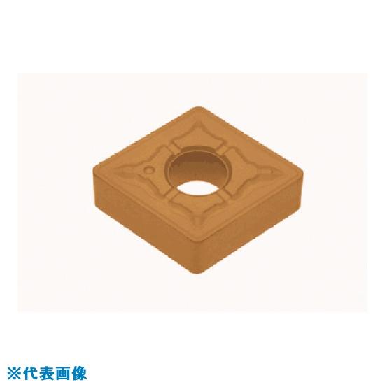 ■タンガロイ 旋削用M級ネガTACチップ COAT(10個) CNMG190612-TH タンガロイ[TR-7030771×10]