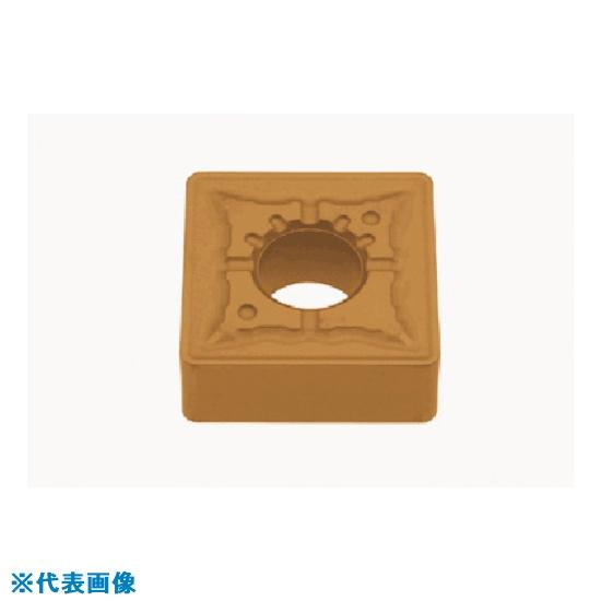 ■タンガロイ 旋削用M級ネガTACチップ COAT(10個) SNMG120412-TH (株)タンガロイ[TR-7032218×10]