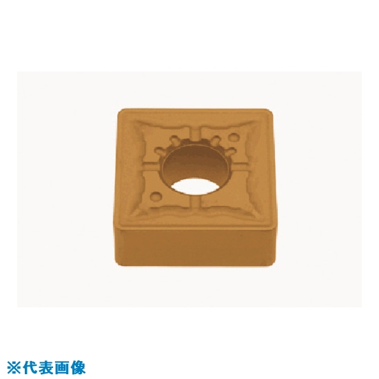 ■タンガロイ 旋削用M級ネガTACチップ COAT(10個) SNMG150612-TH タンガロイ[TR-7032366×10]