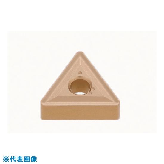 ■タンガロイ 旋削用M級ネガTACチップ COAT(10個) TNMG220412 タンガロイ[TR-7033257×10]