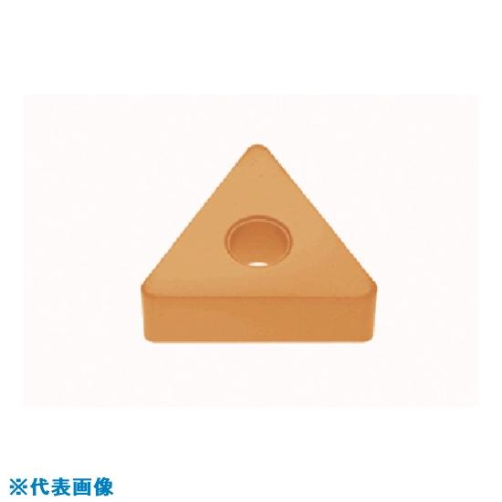 ■タンガロイ 旋削用M級ネガTACチップ T5105(10個) TNMA220412 タンガロイ[TR-7037015×10]