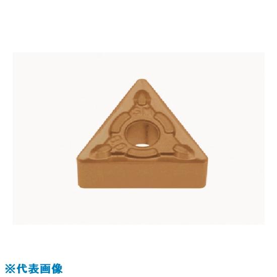 ■タンガロイ 旋削用M級ネガ TACチップ AH645(10個) TNMG160408-SM タンガロイ[TR-7037155×10]