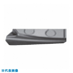 ■タンガロイ 転削用C.E級TACチップ DS1200(10個) XHGR130204FR-AJ (株)タンガロイ[TR-7038658×10]