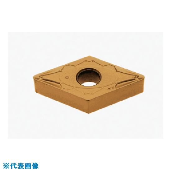 ■タンガロイ 旋削用M級ネガTACチップ COAT(10個) DNMG150404-AS タンガロイ[TR-7041390×10]