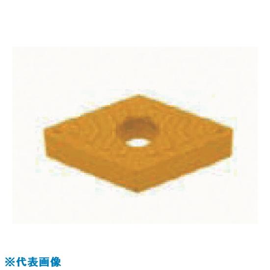 ■タンガロイ 旋削用M級ネガTACチップ T9125(10個) DNMG150408-27 (株)タンガロイ[TR-7041497×10]