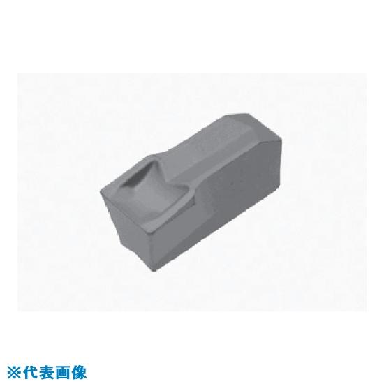 ■タンガロイ 旋削用溝入れTACチップ T9125(10個) GE50 (株)タンガロイ[TR-7042311×10]
