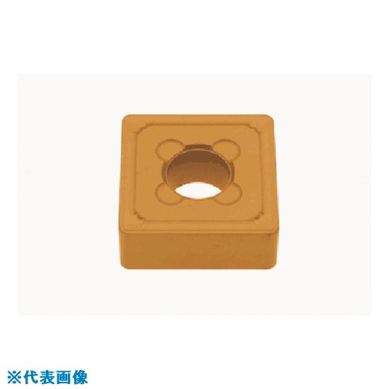 ■タンガロイ 旋削用M級ネガTACチップ COAT(10個) SNMG120408-33 タンガロイ[TR-7044101×10]