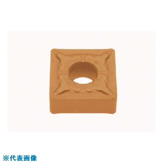 ■タンガロイ 旋削用M級ネガTACチップ COAT(10個) SNMG120412-TS タンガロイ[TR-7044348×10]