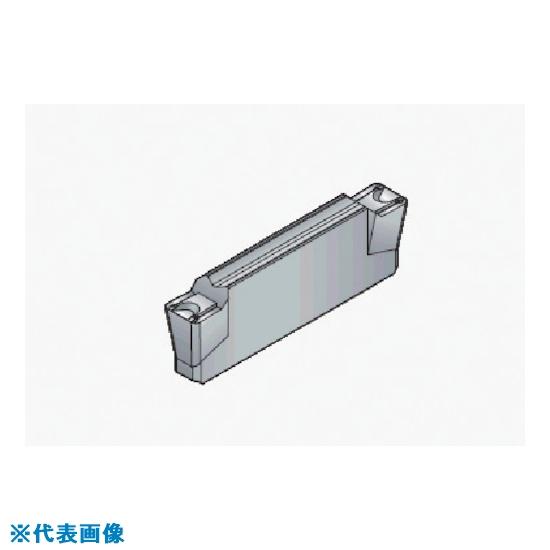 ■タンガロイ 旋削用溝入れTACチップ T9125(10個) WGT30 タンガロイ[TR-7046413×10]
