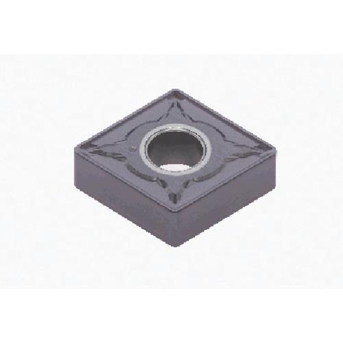 ■タンガロイ 旋削用M級ネガインサート T6130(10個) CNMG160616-SH タンガロイ[TR-7050801×10]