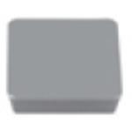 ■タンガロイ 転削用K.M級TACチップ FX105(10個) SPKN42STR タンガロイ[TR-7063792×10]