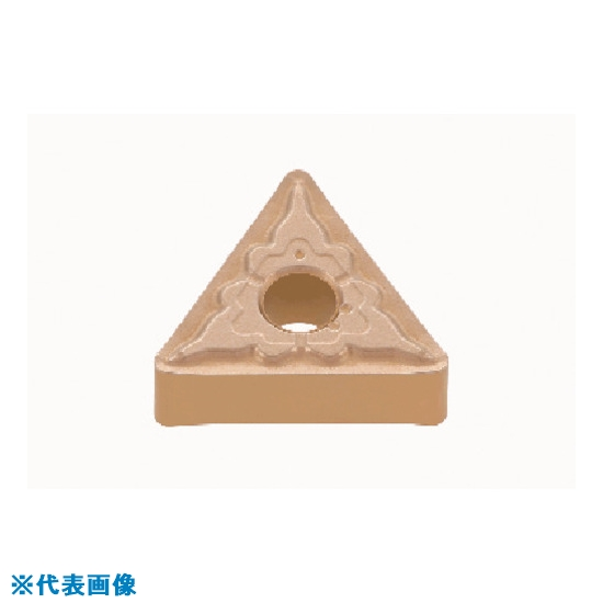 ■タンガロイ 旋削用M級ネガTACチップ NS520(10個) TNMG160404-TS タンガロイ[TR-7067020×10]