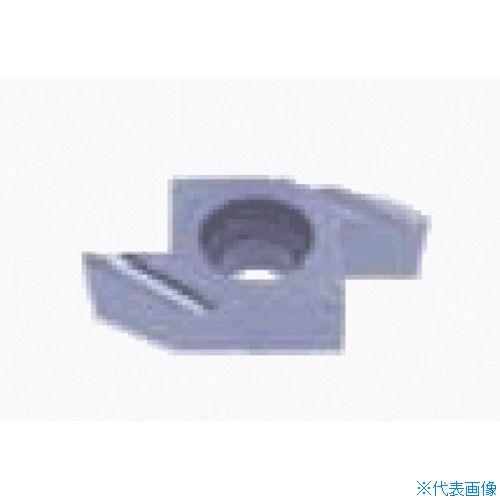 ■タンガロイ 旋削用溝入れTACチップ TH10(10個) 10EL150B タンガロイ[TR-7075243×10]