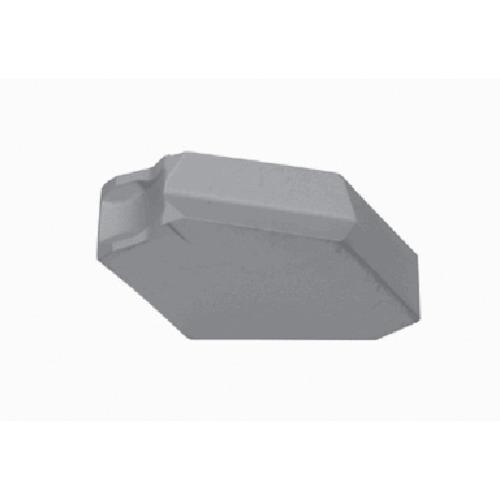 ■タンガロイ 旋削用溝入れTACチップ T313W(10個) CTL4 タンガロイ[TR-7084595×10]