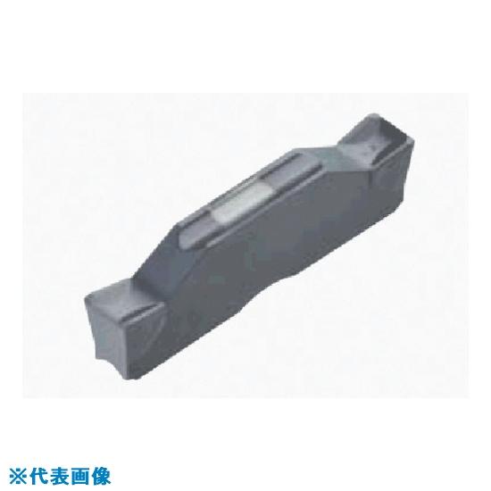 ■タンガロイ 旋削用溝入れ T9125(10個) DGIM2-020 タンガロイ[TR-7086326×10]