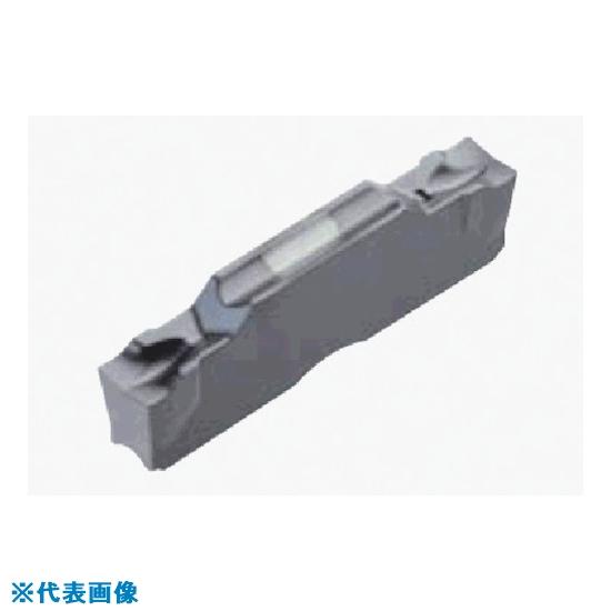 ■タンガロイ 旋削用溝入れ T9125(10個) DGS4-030 タンガロイ[TR-7086920×10]