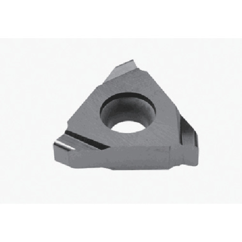 ■タンガロイ 旋削用溝入れTACチップ UX30(10個) GOR4190 タンガロイ[TR-7090030×10]