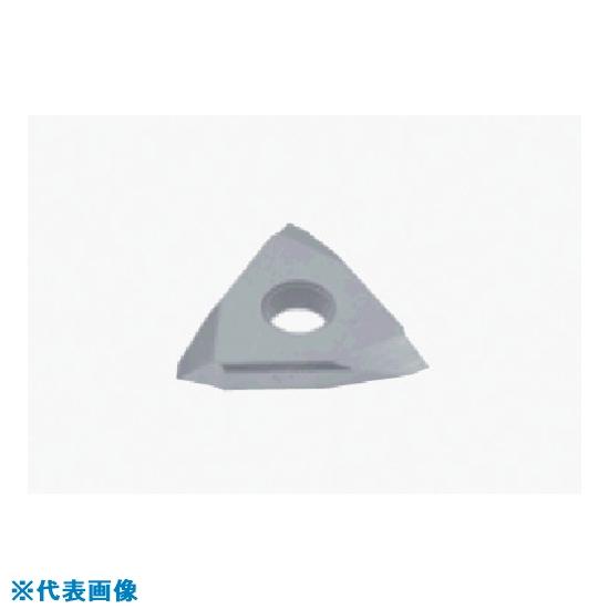 ■タンガロイ 旋削用ねじ切りTACチップ TH10(5個) TTR42W-005 タンガロイ[TR-7092865×5]