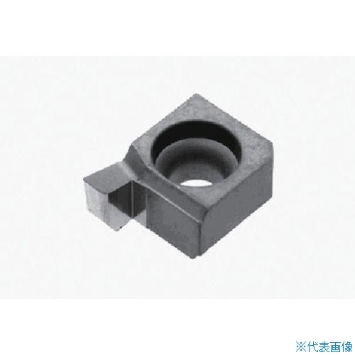 ■タンガロイ 旋削用溝入れTACチップ UX30(10個) 15GR500 タンガロイ[TR-7095937×10]