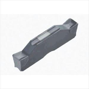 ■タンガロイ 旋削用溝入れTACチップ GH130(10個) DGM6-030 タンガロイ[TR-7097581×10]