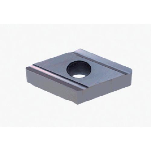 ■タンガロイ 旋削用G級ネガTACチップ CMT GT9530 GT9530(10個) DNGG150404L タンガロイ[TR-7097743×10]