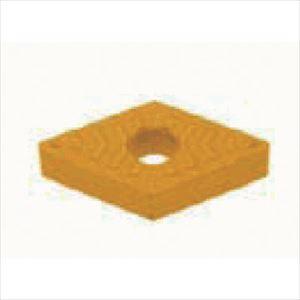 ■タンガロイ 旋削用M級ネガインサート DNMG150404-27 NS9530(10個) タンガロイ[TR-7098081×10]