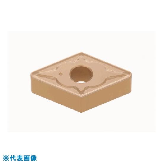 ■タンガロイ 旋削用M級ネガ COAT(10個) DNMG150416-THS タンガロイ[TR-7099223×10]