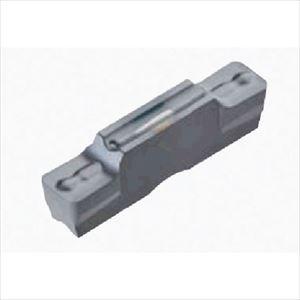 ■タンガロイ 旋削用溝入れTACチップ GH130(10個) DTE600-120 タンガロイ[TR-7100141×10]