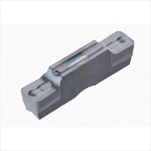 ■タンガロイ 旋削用溝入れTACチップ GH130(10個) DTE800-080 タンガロイ[TR-7100167×10]