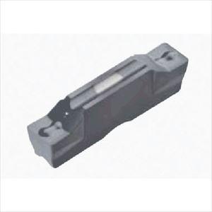 ■タンガロイ 旋削用溝入れTACチップ GH130(10個) DTI600-080 タンガロイ[TR-7100264×10]