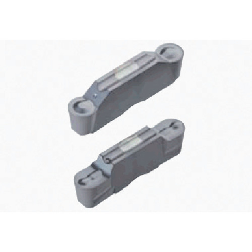 ■タンガロイ 旋削用溝入れTACチップ GH130(10個) DTR5-250 タンガロイ[TR-7100418×10]