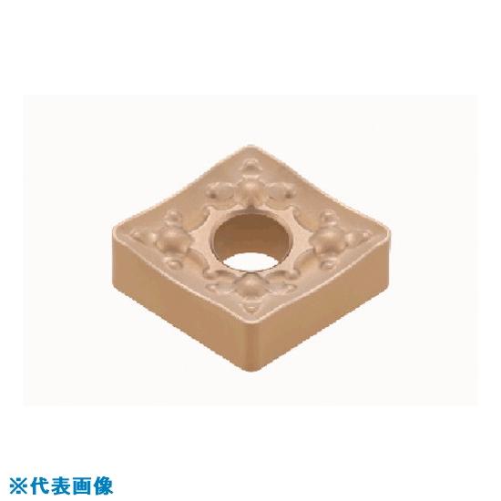 ■タンガロイ 旋削用M級ネガ COAT(10個) CNMM250924-TRS (株)タンガロイ[TR-7100787×10]