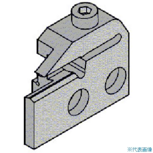 ■タンガロイ 外径用TACバイト W40GL タンガロイ[TR-7107757]