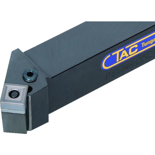 ■タンガロイ 外径用TACバイト PSSNL2525 タンガロイ[TR-7112092]