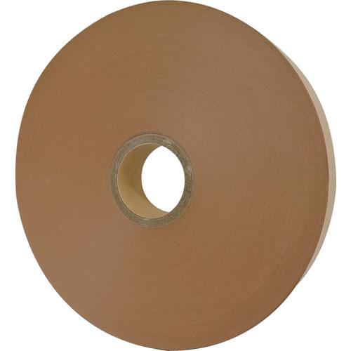 ■SPOT クラフトテープ P-30茶(40巻) P-30-B [TR-7517467×40] [送料別途お見積り]