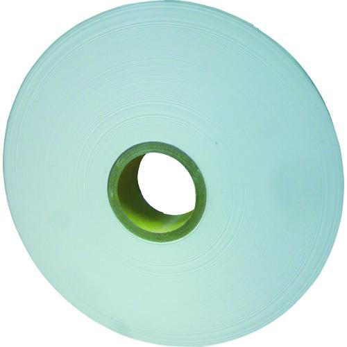 ■SPOT クラフトテープ P-30白(40巻) P-30-W [TR-7517475×40] [送料別途お見積り]