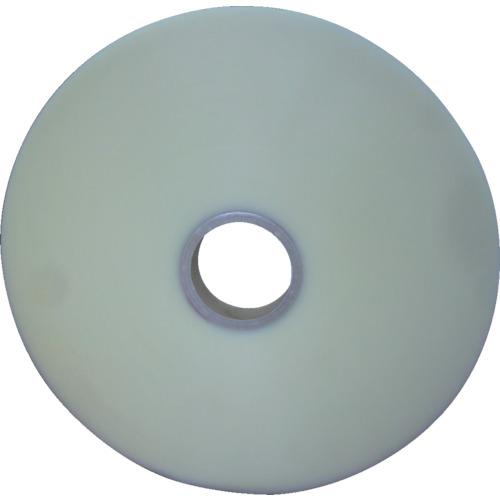 ■SPOT フィルムテープ STE-30(5巻) (株)イチネンSHOKO[TR-7517505×5] [個人宅配送不可]