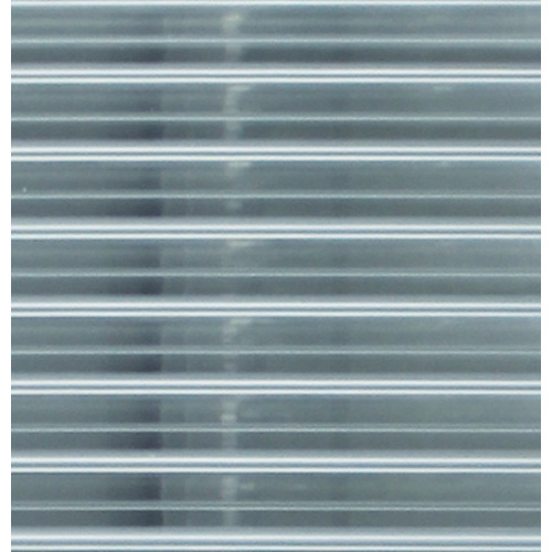 ■TRUSCO 軽中量棚150型 シャッター付棚用シャッターユニット900×600 TLA63L-MC トラスコ中山(株)[TR-7585365] [個人宅配送不可]