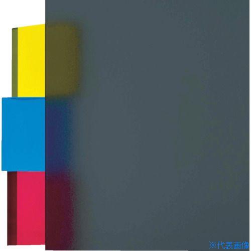 ■中川ケミカル フォグラスC-18 1010mm幅 2m巻 プレスタ付き 101C1802 中川ケミカル[TR-7599358]
